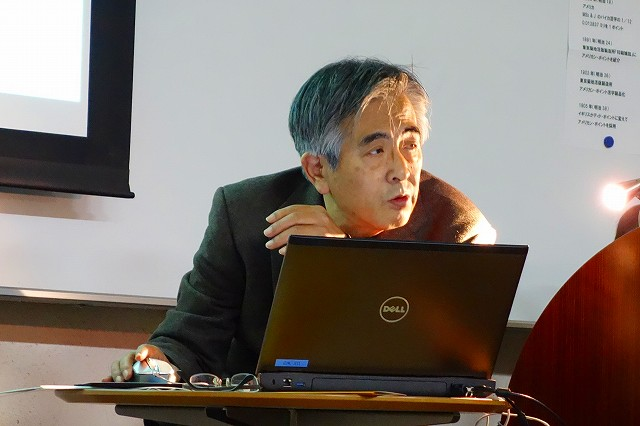 20140302-谺ァ譁・嶌菴・迚・。ゥ縺輔s騾∽サ禄DSC01429