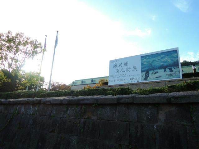 DSCN8569