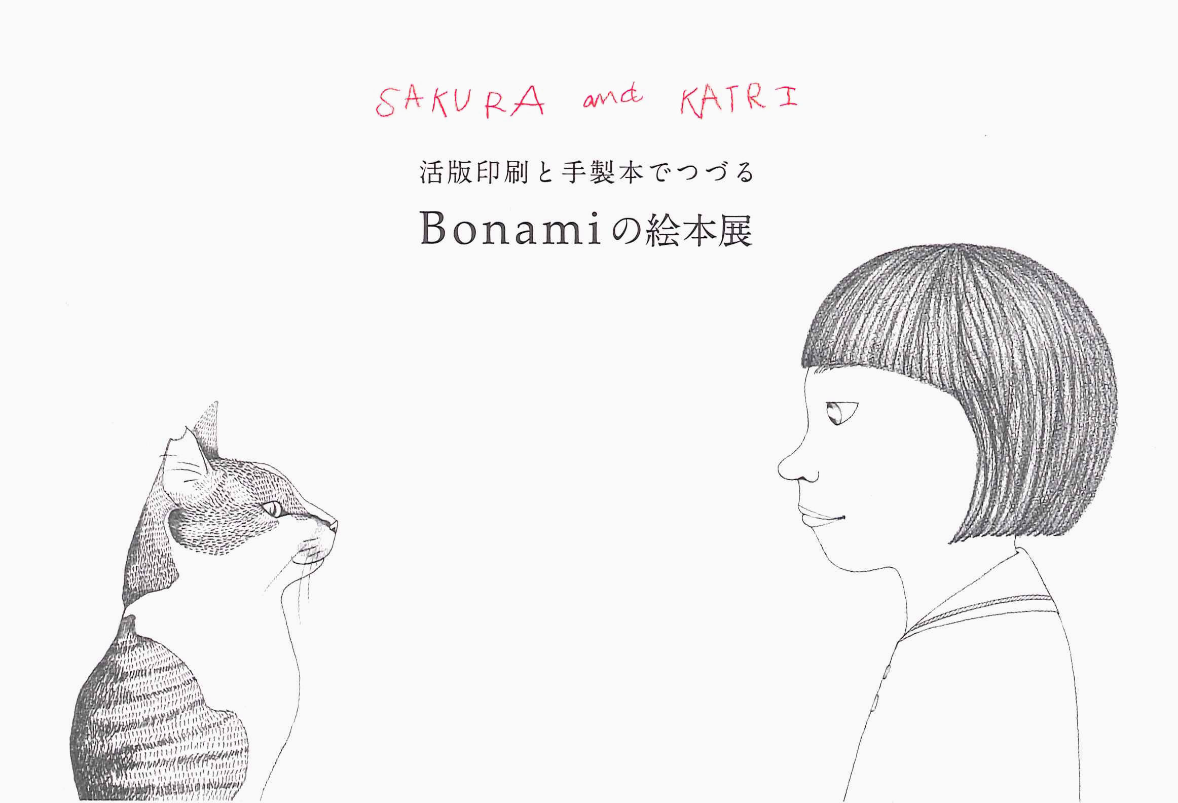Bonami_01