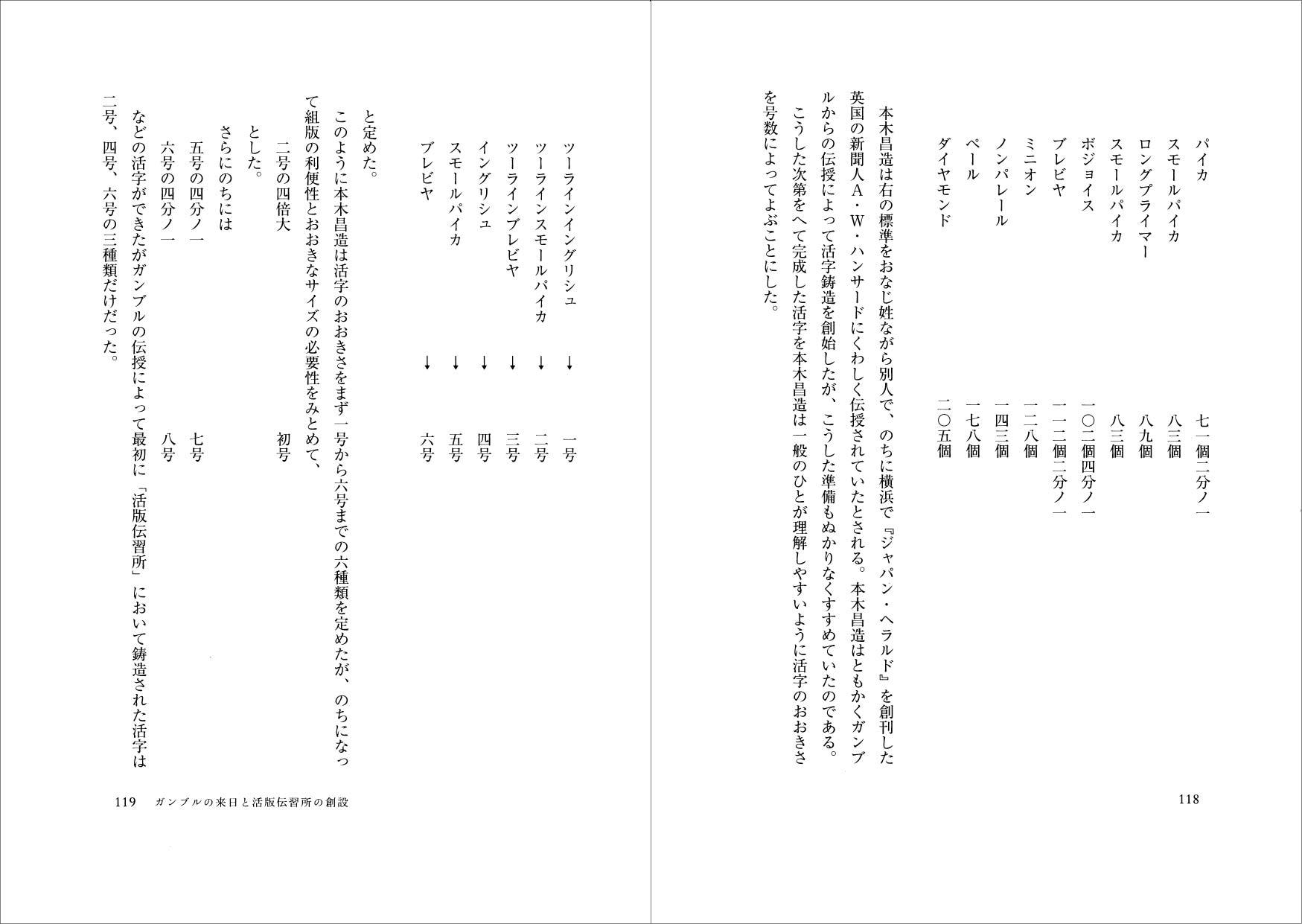 Web04本木伝