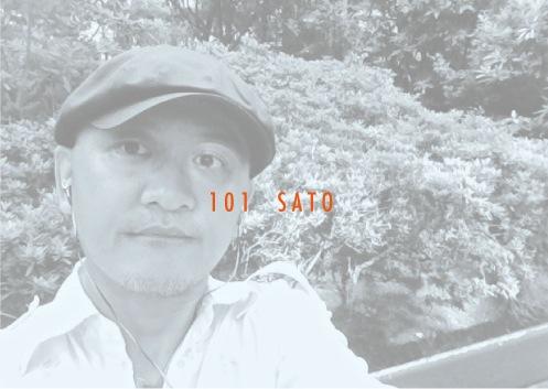 佐藤豊美03