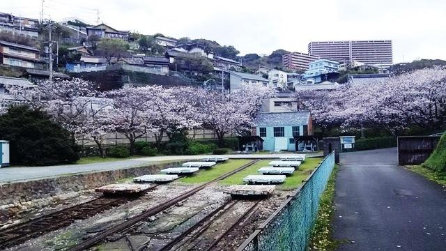 小菅修船所resize[1]