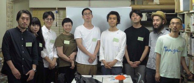 新宿私塾29期risized