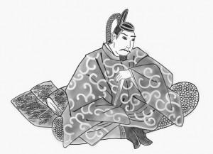 kinoturayuki 肖像resized