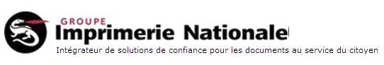 フランス国立印刷所uu