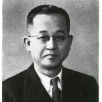 津田太郎写真