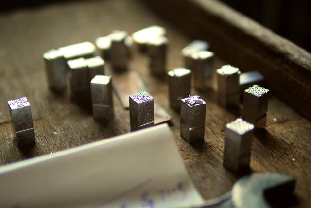 Letterpress06