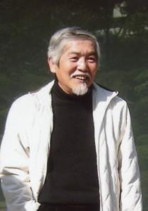 松本八郎_顔