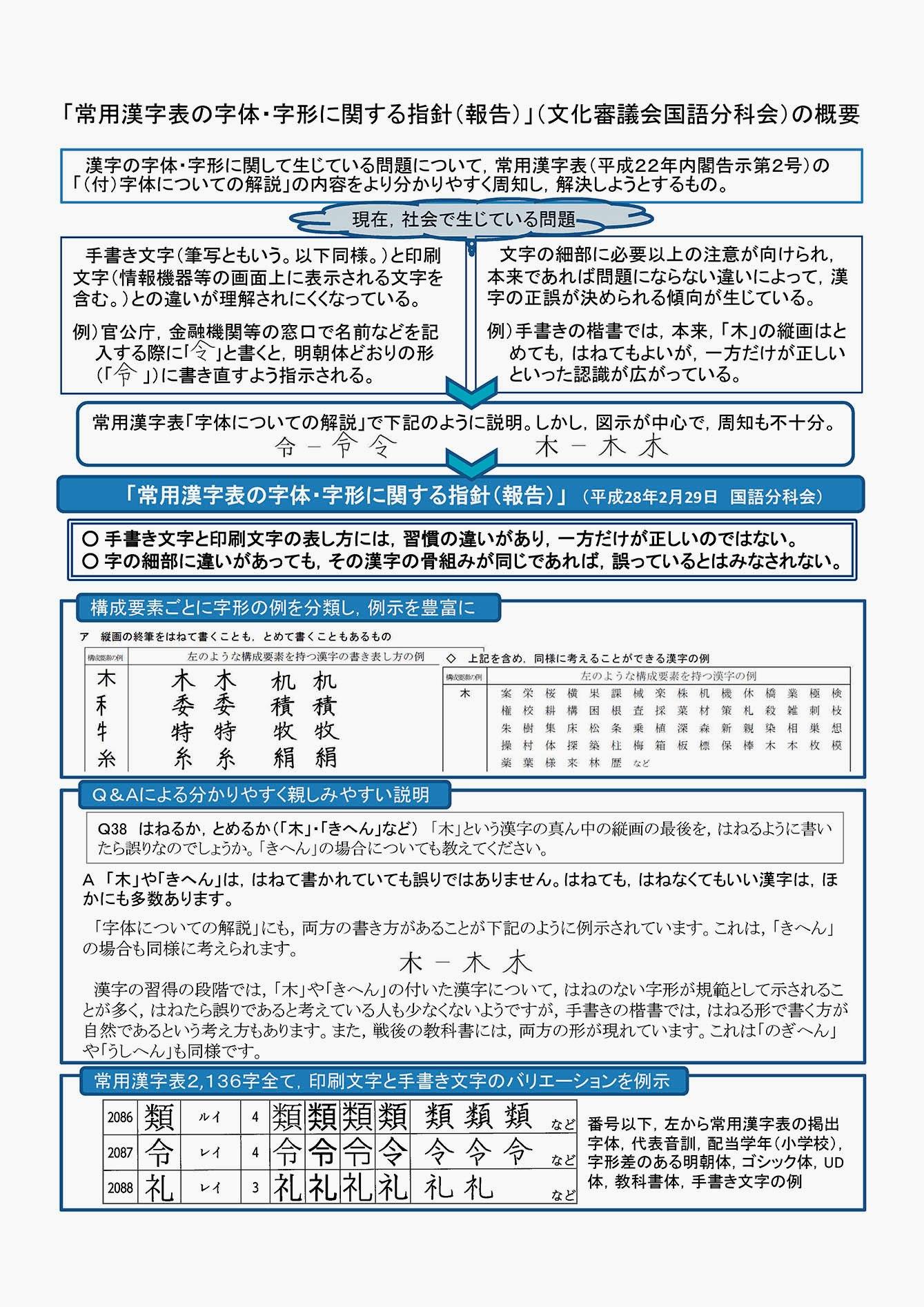 文化庁02
