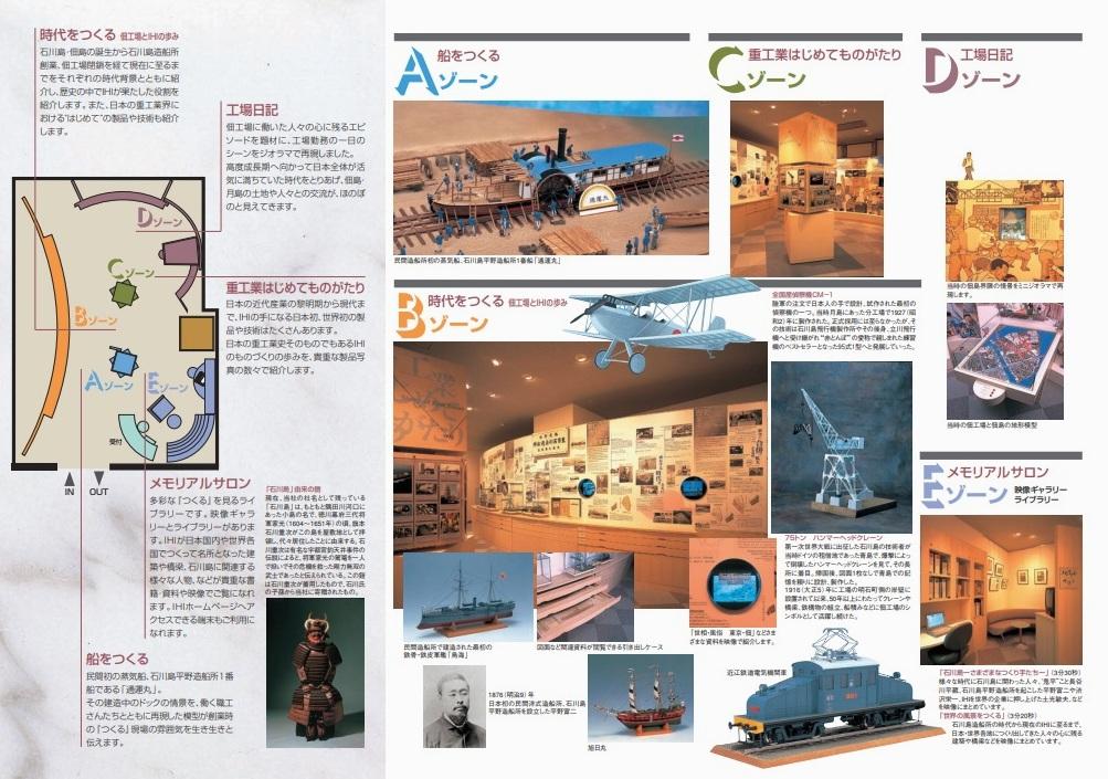 石川島資料館02