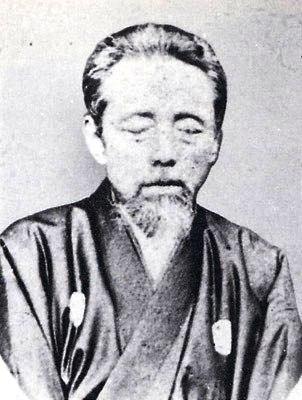 Kakuma_Yamamoto_(1828-1892)