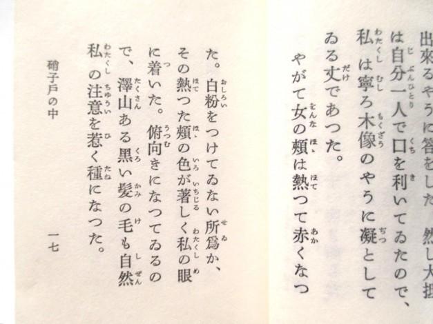 IMG_2499[1]