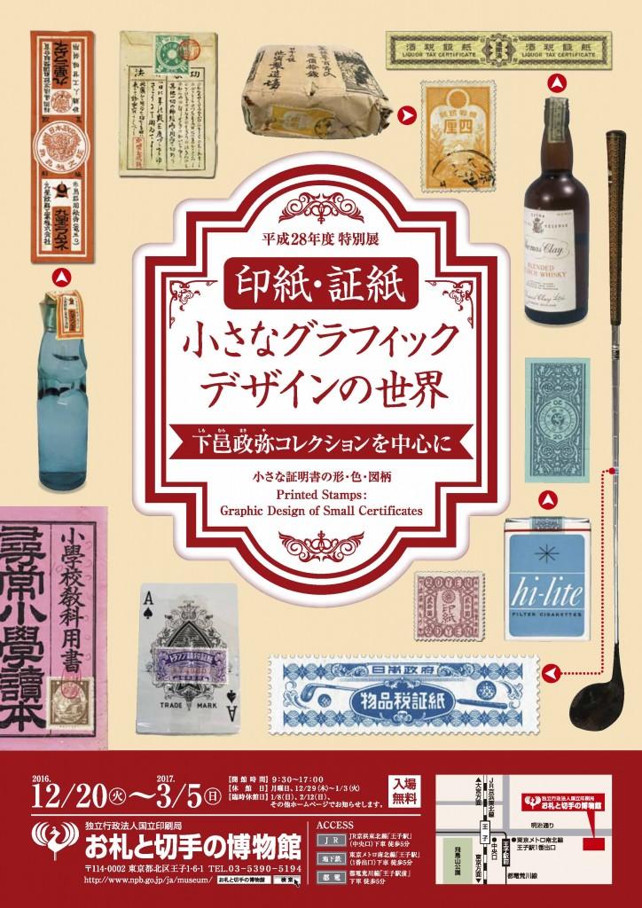 お札と切手の博物館_01