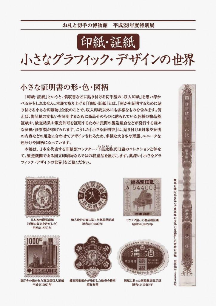 お札と切手の博物館_02
