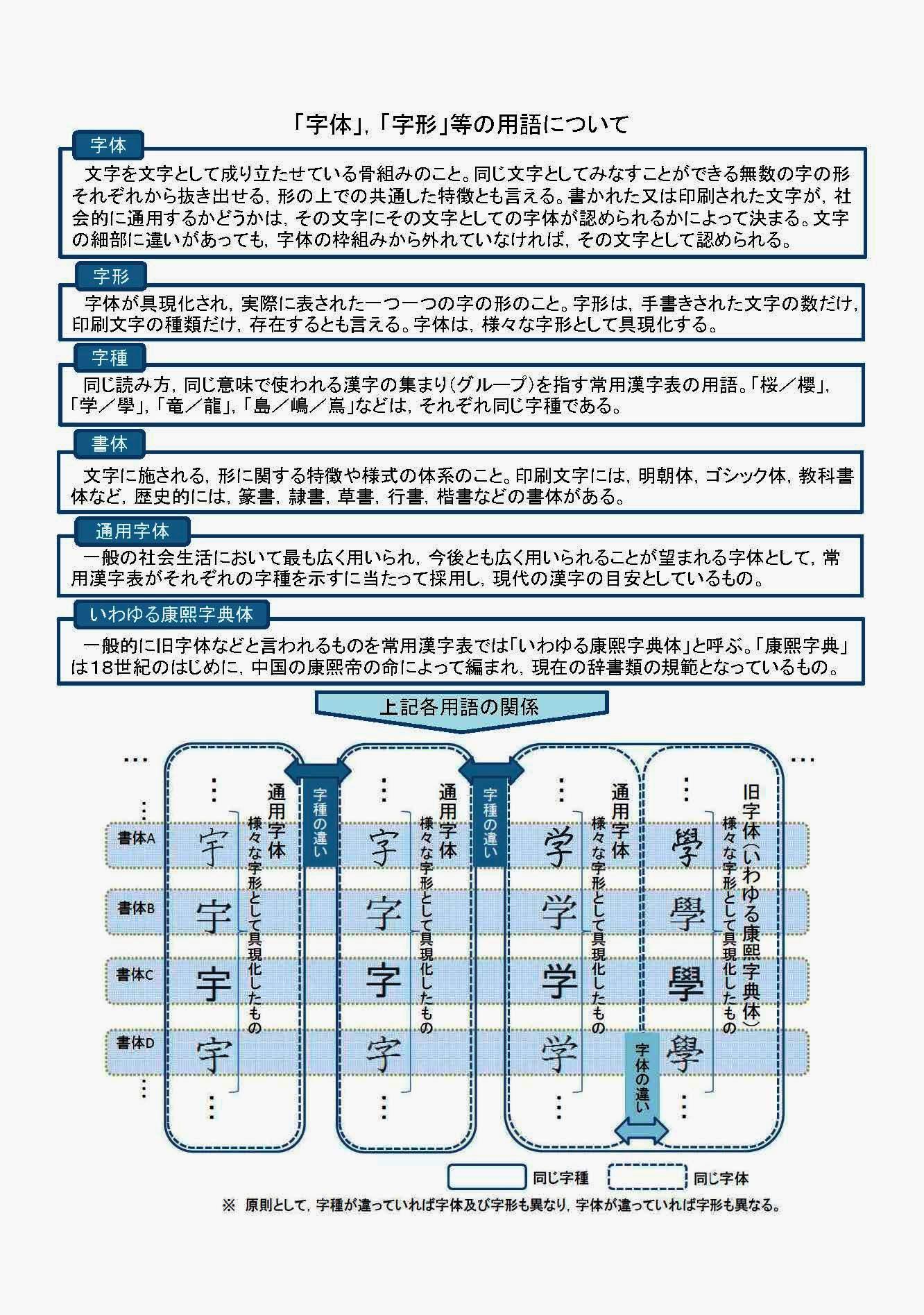 文化庁03