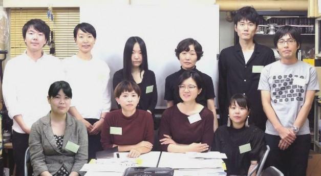 Web31期入塾2