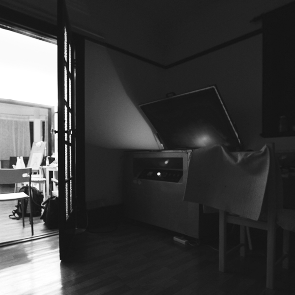 17_studio06[1]