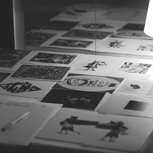 18_exhibit02[1]