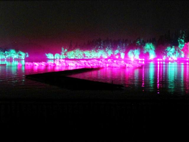 印象西湖6