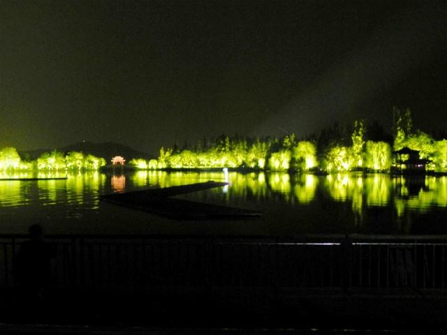 印象西湖2