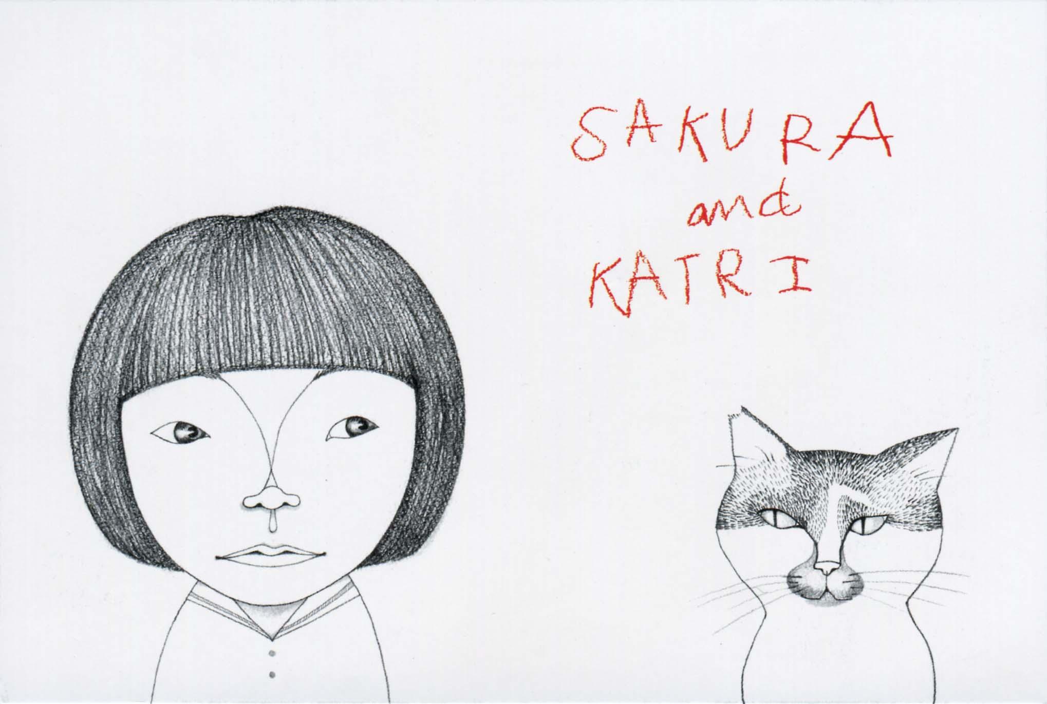 さくらとカトリ_01