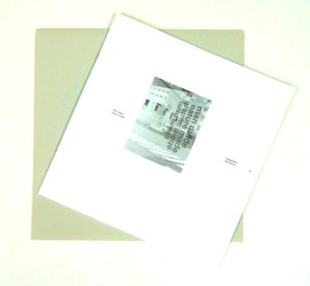 DSCN8475