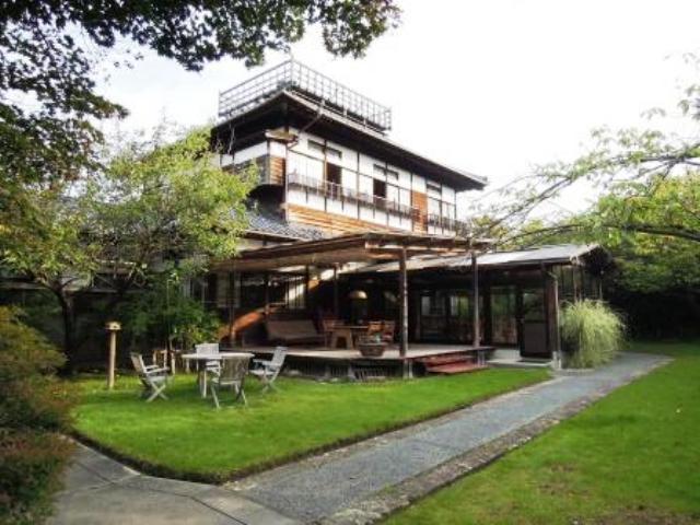 新潟旅行2011.10-169[1]