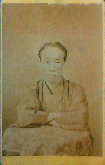 松田源五郎M10年