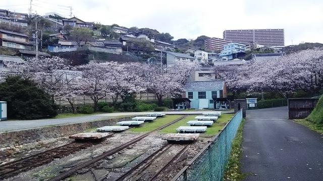 小菅修船場resized