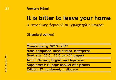 ロマノ・ヘニ01