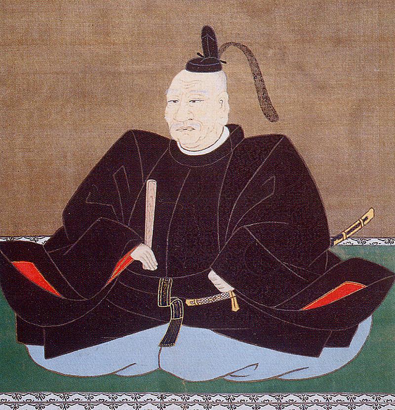 上野彦馬 | サラマ・プレス倶楽...