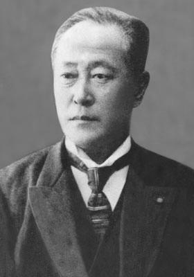 井上勝 小学館ライブラリー