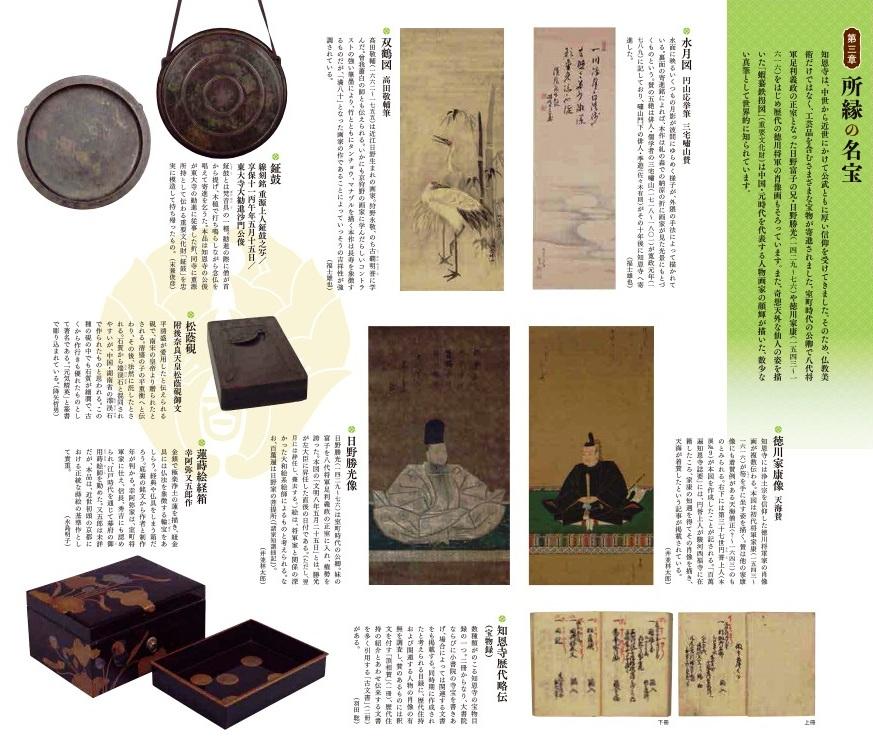 京都12yy