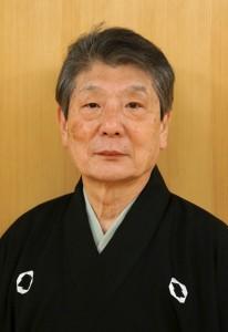 akiyo_portrait