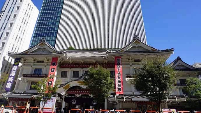 kanukiza_a1001