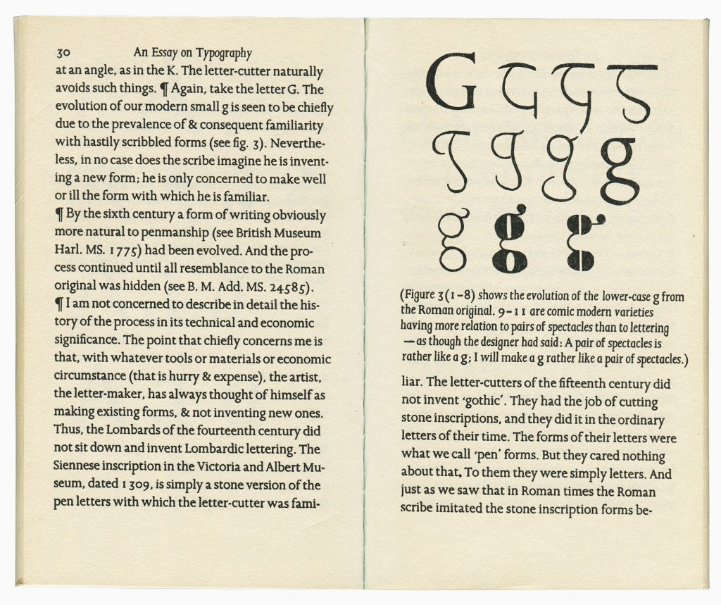 an_essay_on_typography_本文