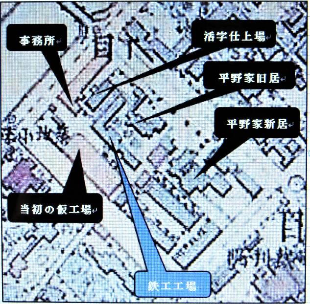furuya01