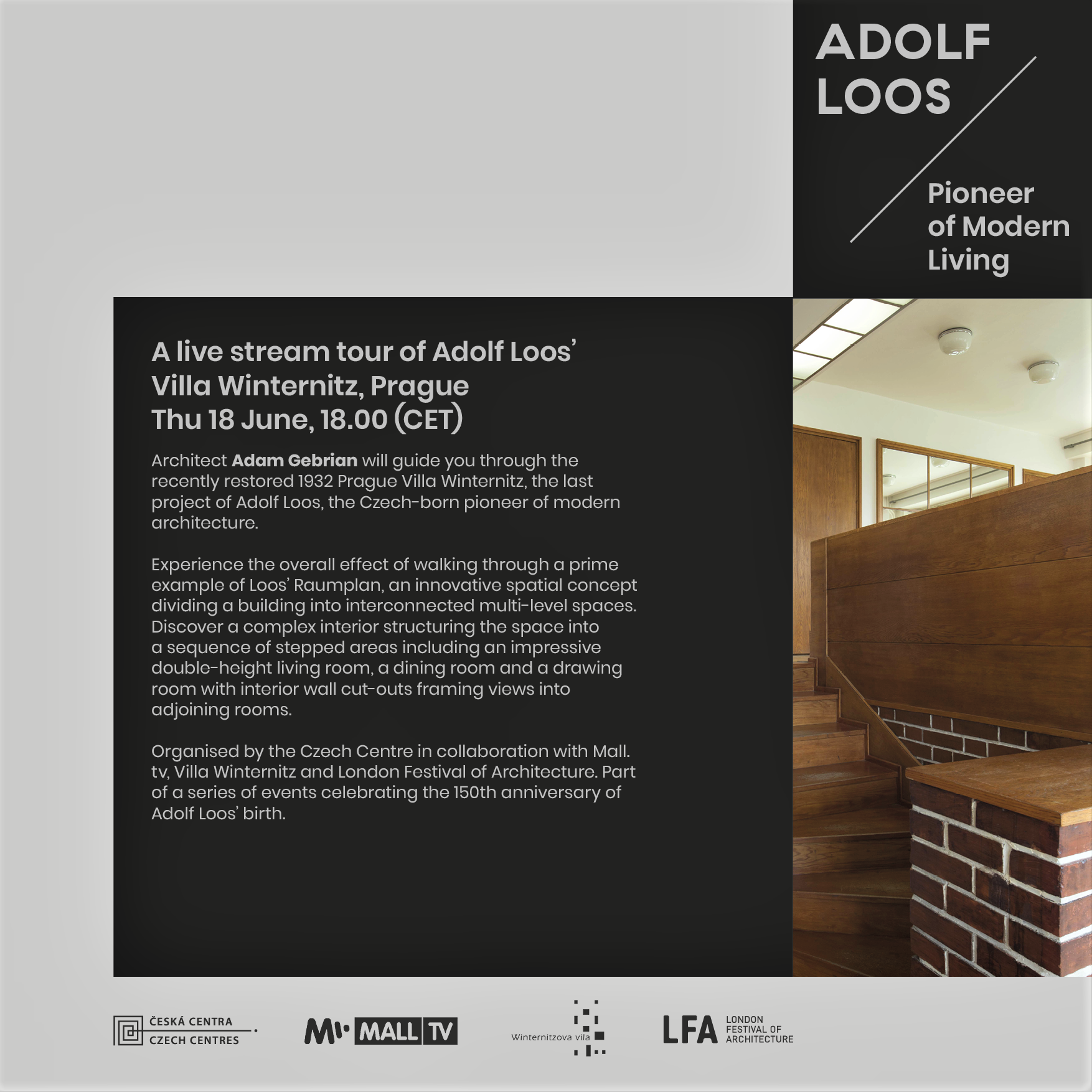 on-line-adolf-loos-invitation