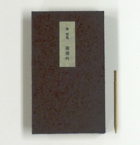 DSCN3378