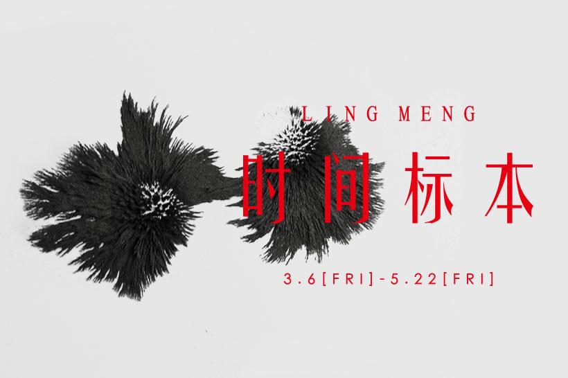 Ling Meng 01