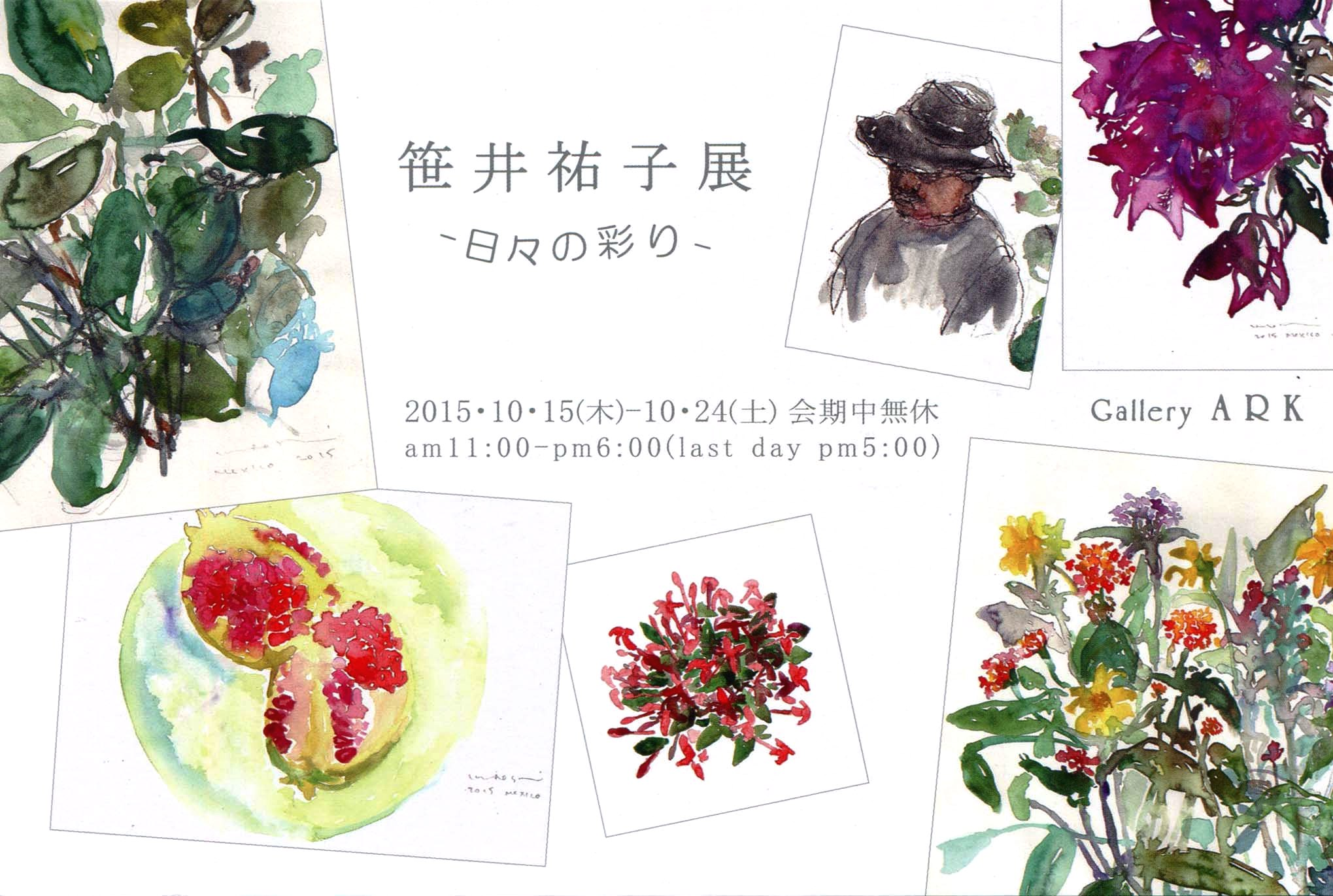 笹井_01